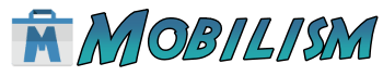 Download Mobilism Apk Latest Version [ 2.1.0.27 ]
